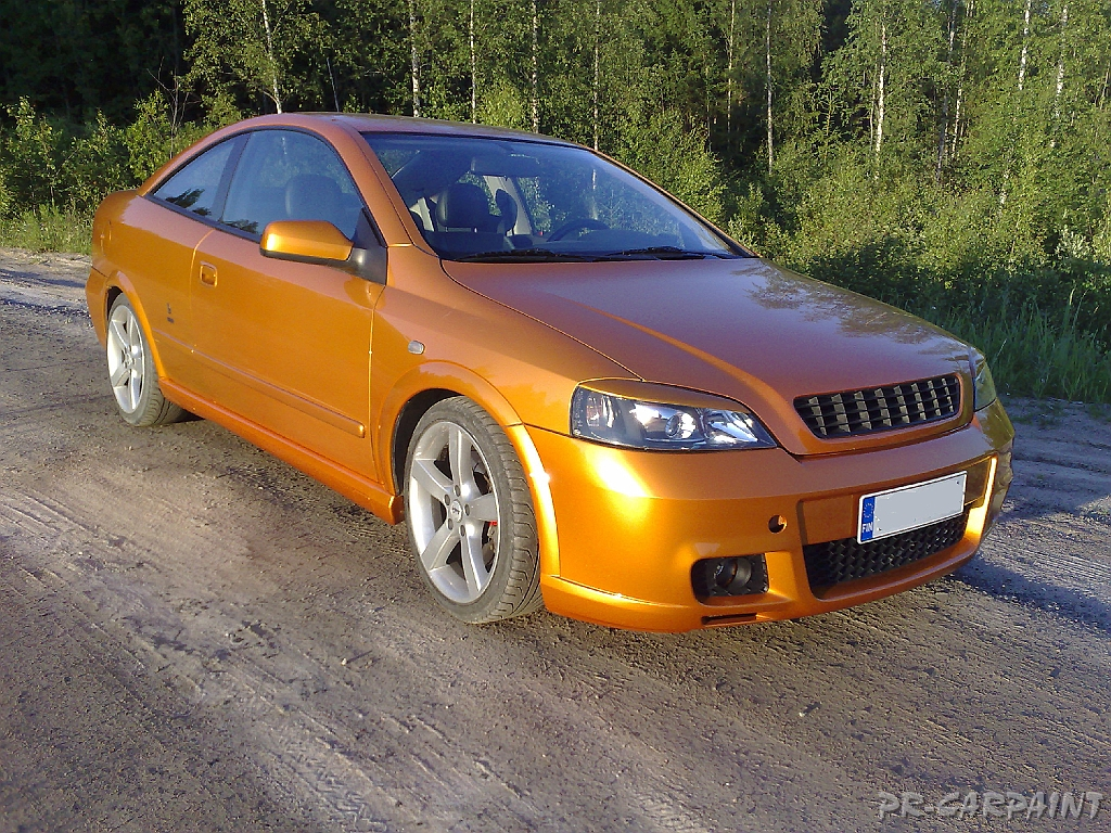 2000 opel astra coupe opc related infomation. Black Bedroom Furniture Sets. Home Design Ideas